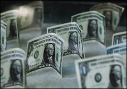 گزارش بازار سکه و ارز: دلار آزاد ۲۰۶۰ تومان شد/ سکه طرح جدید ۷۸۰ هزار تومان