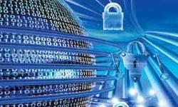 امنیت مجازی؛ تهدید از نوع سایبری