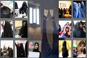 وضعیت حقوقی زنان در جوامع عرب پس از بیداری اسلامی؛  سیاه چالهی زنان