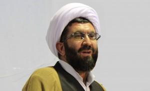 امام جمعه رفسنجان:افزایش تولید موجب اشتغالزایی میشود