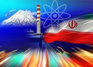 واکاوی اهداف راهبردی اسراییل در قبال پرونده هسته ای ایران سناریوی وحشت؛ ایران اسلامی هسته ای