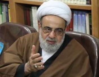 وهابیت عامل تفرقه مسلمانان