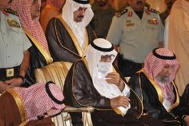گزارش العالم از پشت پرده تعیین ولیعهد جدید عربستان