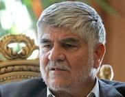 محمدهاشمی:حضورم برای رسیدگی به تنظیم صورتجلسه، نور، صدا و خبر جلسات مجمع است!