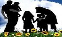 نگاهی به وظایف زنانه از منظر مادری و همسری و مشکلات زنان شاغل در انجام آن