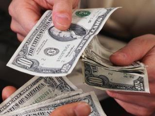 نوسان دلار، نیروهای کار ایرانی را به غربت فرستاد