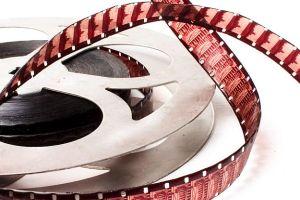 ابتذال در سینما،موضوعی که حوزه فرهنگ را داغ کرد!