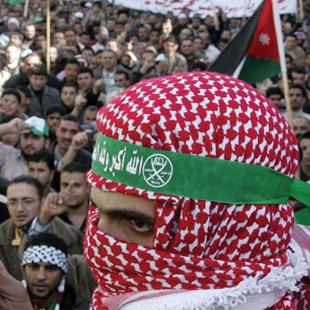 هر چه ایران امیدوار است خواب از چشم اسرائیل گرفته شده