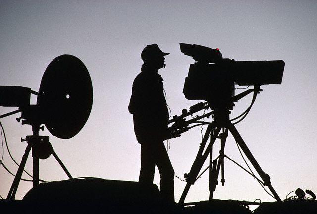فرهنگی و اجتماعی سپاه ثارالله استان کرمان فراخوان طرح اولیه، فیلم نامه و فیلم را برگزار می کند.