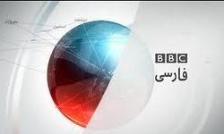 آدرس غلط بی بی سی فارسی از یک نظرسنجی + سند