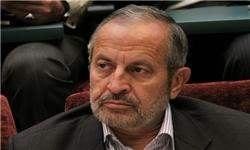 قائم مقام وزیر کشور عنوان کرد:برخورد با تظاهر به روزهخواری در سواحل دریا
