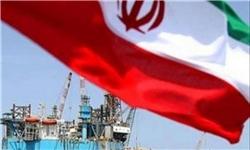 کاهش تحریمها تنها راه متقاعد کردن ایران به همکاری است
