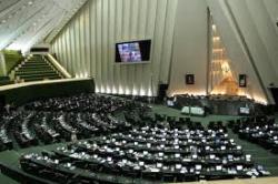 قدرت نمایی مجلسی ها برای پایین دستان جامعه!