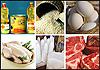 لزوم توجه به تغذیه سالم در مدیریت سفره در خانه توسط مادران