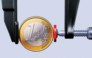 آتش بحران بانکی اسپانیایی ها،در خرمن اروپا!