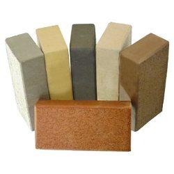 کتاب مصالح ساختمانی استاندارد منتشر شد
