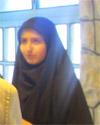 نخبه دانش آموز : علم و ایمان دو شاخصه اصلی جوان برتر ایرانی
