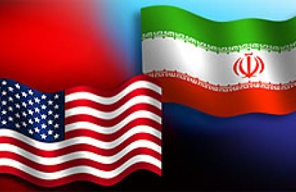 ۷۴ درصد آمریکایی ها مخالف اقدامات یکجانبه علیه ایران هستند