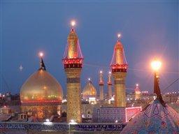 اطلاعیه سازمان حج و زیارت در خصوص ثبت نام اینترنتی عتبات عالیات