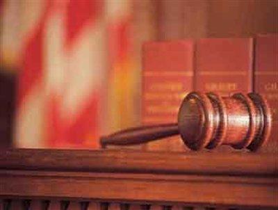 حجت الاسلام پورمحمدی رئیس دادگستری رفسنجان می شود