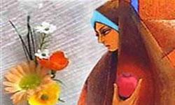 پوشش بانوان؛ نشان از غنای هویت ایرانی- اسلامی