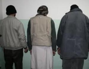 دستگیری تعداد 38 تبعه افغان غیر مجاز در رفسنجان