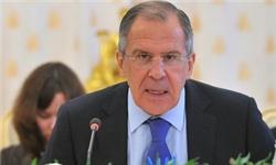 ادامه تحریمهای علیه ایران به روابط مسکو-واشنگتن آسیب وارد میکند