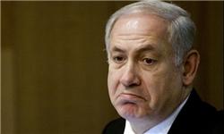 رویترز: شکاف در کابینه امنیتی اسرائیل در خصوص ایران/ کابینه یکسال است در خصوص ایران بحثی نداشته است