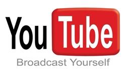 یوتیوب فیلم شکار صهیونیستها توسط حزبالله را حذف کرد