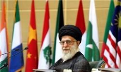 باتلاوت آیاتی ازکلام الله مجیدشانزدهمین اجلاس سران عضو جنبش عدم تعهد در تهران آغاز به کار کرد