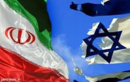 اولتیماتوم نویسندگان اسرائیلی به نتانیاهو درباره ایران