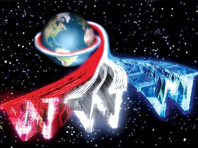 7هزار مشترک جدید به شماره مشترکان اینترنت پر سرعت افزوده می شود