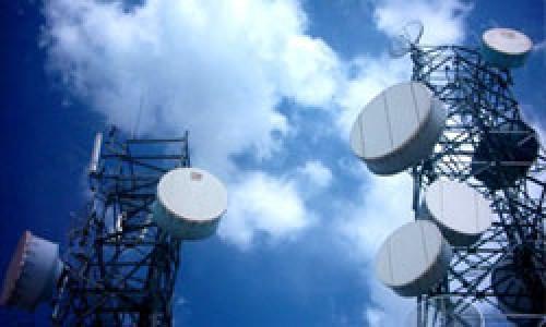 96 درصد از جاده های شهرستان رفسنجان زیر پوشش خدمات تلفن همراهند