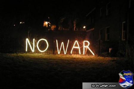 نگرانی از حمله به ایران، سکوت چندین ساله را شکست