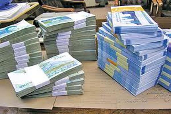 10 میلیون تومان بدهید، شوالیه اقتصادی شوید