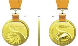 ۷۷ مدال سهم کاروان ورزشی رفسنجان در المپیاد کرمانیان