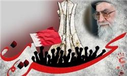شیخ «صادق کاظم الجمری»:ملت بحرین آماده جانفشانی تحت امر آیتالله خامنهای است