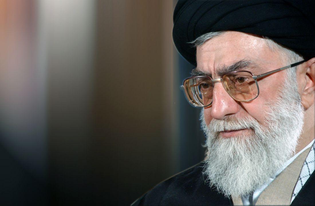 پیام در پی اهانت نفرتانگیز دشمنان اسلام به ساحت نورانی پیامبر اعظم صلواتاللهعلیهوآله