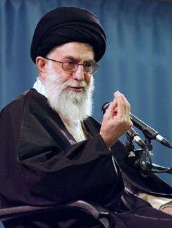 بیانات در دیدار اعضاى گروه ویژه و گروه معارف اسلامى صداى جمهورى اسلامى ایران