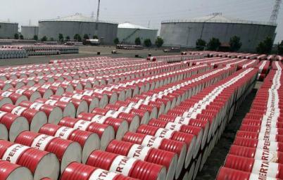 آمریکا فریب اوپک را خورد؛ 300 میلیارد بشکه نفت وجود خارجی ندارد