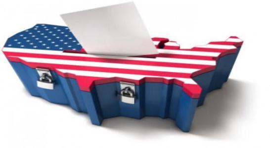 ایران و نامزدهای انتخاباتی امریکا