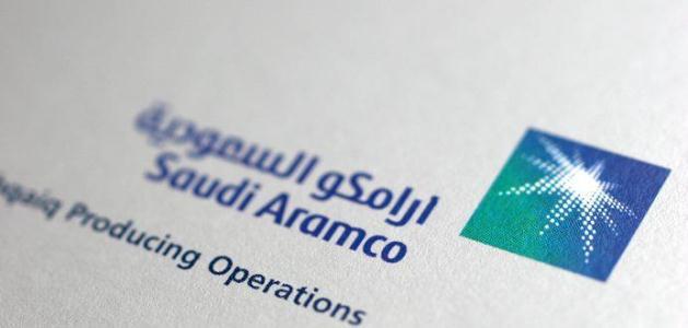 اختصاصی/آل سعود از بحران نفت رنج می برند+ اسناد