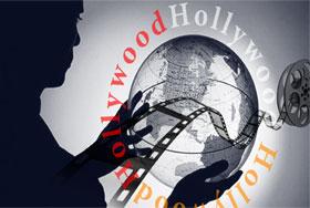 نگاهی به موج جدید فیلم های ضد ایرانی هالیوود