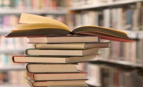 کتاب دروازه ای به سوی جهان گسترده دانش و معرفت است