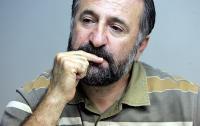 مهران رجبی: وقتی کالای ایرانی میخرم، حالم خوب میشود
