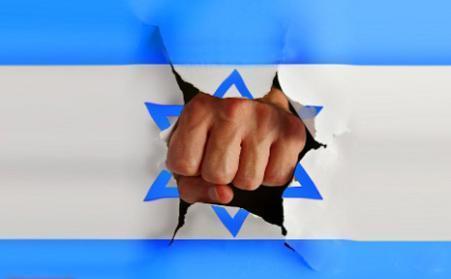ایران،سوریه و مقامت مثلث برمودایی که اسرائیل را محو می کنند