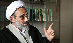 9 دی مهر باطل بر مدعیان دروغین خط امام(ره) بود