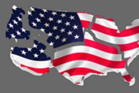 آمریکا در آستانه تبدیل به شوروی ثانی!