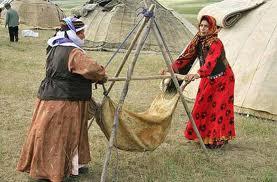 اولویت اعتبارات خشکسالی به عشایر رفسنجان