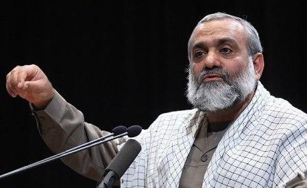 مزدوری که برای فتنه ازشاه بحرین پول گرفت صلاحیت شهروندی ایران را ندارد چه رسد به کاندیداتوری